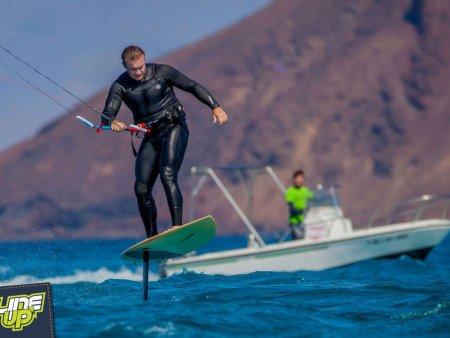 kite-foil-session-fuerteventura-20