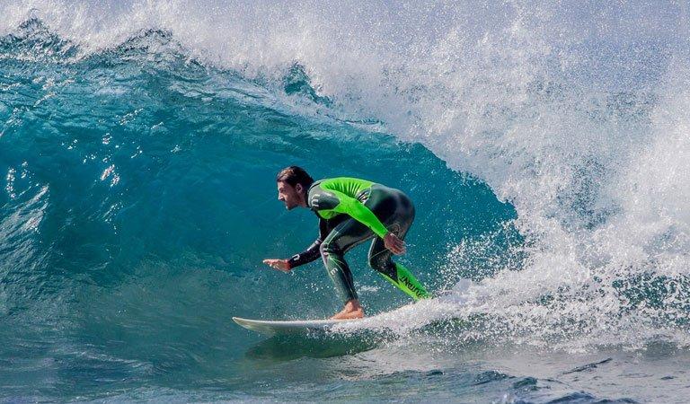 surfers packs