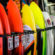 Kite and Surf Testcenter Outlet