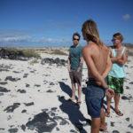 March Surfari Session