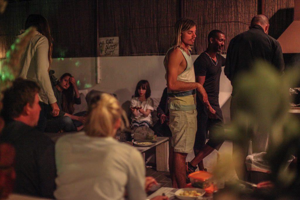 fuerteventura surfcamp