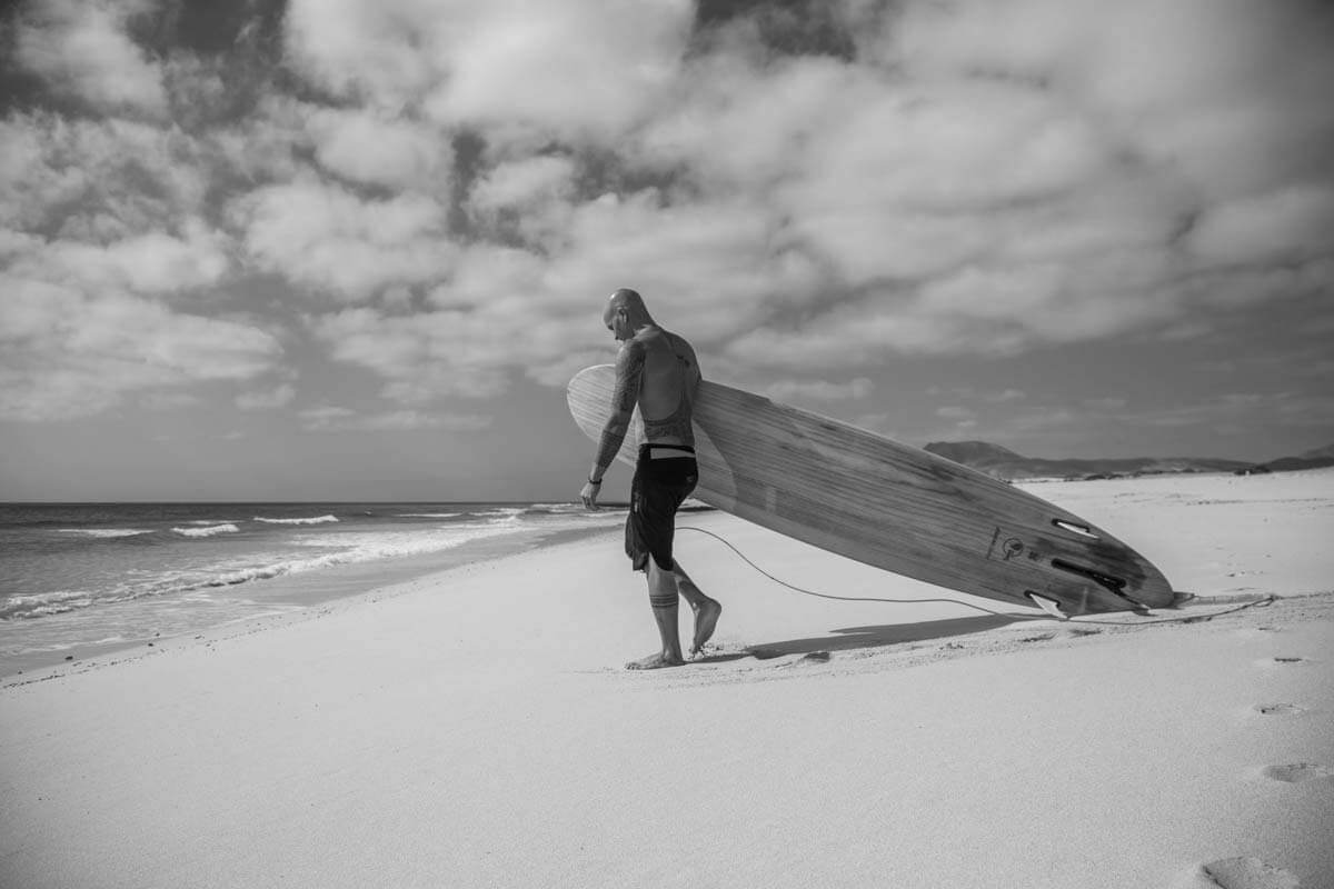 surfer teiva