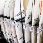 Firewire surfboards rentals new load