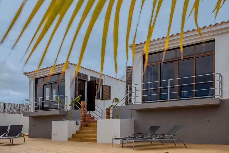 surfcamp in corralejo