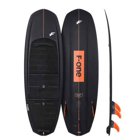 kite surf boards