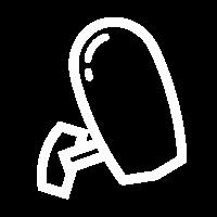 foil-school-corralejo-icon