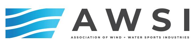 wing brand award